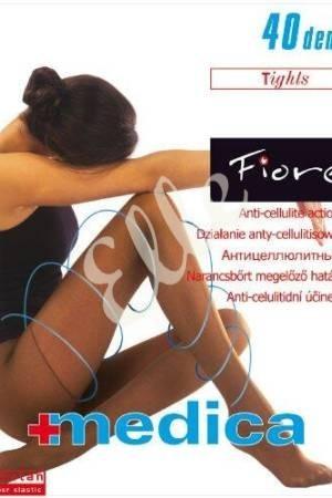 fiore_medica_40_enl