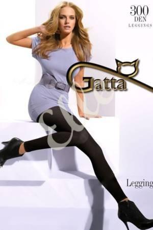 gatta-leggings-300_enl