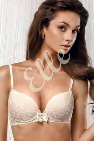 jasmine-1107-1_Seal-alisaua_1024x1024