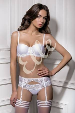 jasmine-amor-1133-45-white_20-_20_D0_BA_D0_BE_D0_BF_D0_B8_D1_8F_d2101a0e-070e-492b-ac3c-ecab785c0cbb_1024x1024
