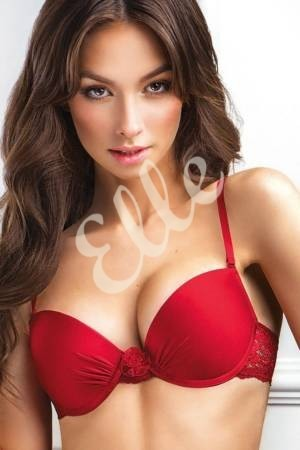 jasmine-lori-red_1024x1024-alisaua_1024x1024