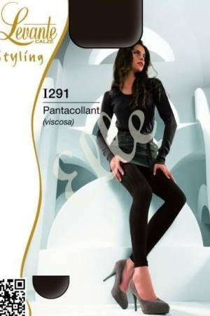 -levante-styling-1291