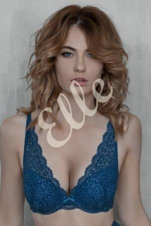 jasmine-elza-blue-byust