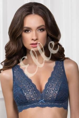 jasmine-nael-blue-alisa.ua_b27bbbd4-64b0-44fb-b4d4-b4ca403ab11f